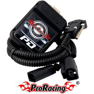 Chip Tuning Box SKODA OCTAVIA 1.9 2.0 TDI Diesel PD