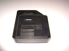 CARTUCCIA RICAMBIO KENWOOD 10 CD