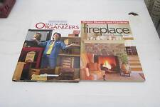 Better Homes Garden Fireplace Design Ideas,Woodworking For Women Easy 2 Make