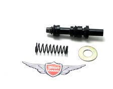 Puch Monza Cobra Racing Brems Pumpe Reparatur Satz 13mm Kolben für Magura Neu