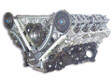 Ford 4.6L VIN WINSOR OR ROMEO VIN REMAN ENGINE 0 MILES