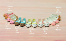 <M-Style>blythe JerryB MMK Azone Lati shoes 6Colour (FY-X006)