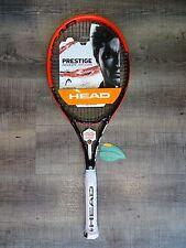 Head Graphene Prestige MP L2-L3-L4 unbesaitet