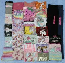 The Children's Place Girls' Clothing Asst Style Size 14 (30-Piece Lot) $390