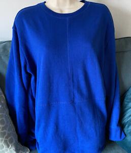 Goodmove Size 16 Marks & Spencer Sweatshirt