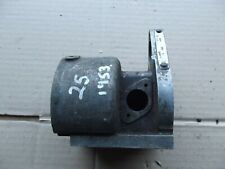 BSA B31 B33 M20 M21 LUCAS MO1L MAGNETO BODY 1953   25