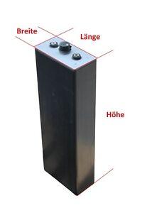 Staplerbatterie Batteriezelle Photovoltaik Solar Ameise Linde Still Jungheinrich