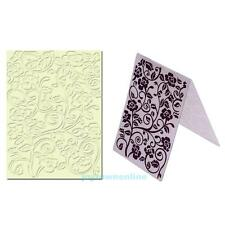Flower Cutting Dies Stencil DIY Scrapbooking Album Embossing Card Paper Craft