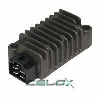 Regulator Rectifier for Kawasaki 21066-1108
