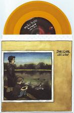 """Joey Cape/Mike Hale """"split"""" 7"""" OOP Lagwagon Gunmoll Ataris Hot Water Music"""