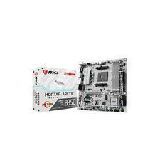 Placas base de ordenador sockets AM4 microatx PCI