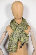 New Guess Large Men's Scarf Neckerchief Scarf 110cm x 114cm (45) 19 #371