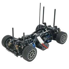 NEW Tamiya 1/10 M-05 Ver. II R  Race Spec Chassis Kit 84424