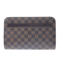 LOUIS VUITTON Damier Saint Louis Brown N51993 bags 804000116566000