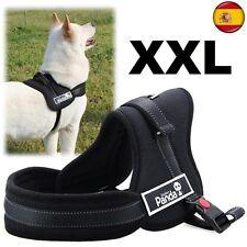 Arnes acolchado para perros XXL sport harness adiestrar