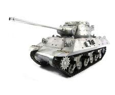 1:16 Mato US M36 RC Tank Destroyer 2.4GHz Infrared 100% Metal