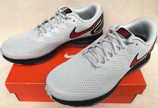 Nike Zoom All Out Low 2 Air Max AJ0035-006 Grey Marathon Running Shoes Men's 6