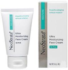 NeoStrata Ultra Moisturizing Face Cream 40g – dry sensitive skin