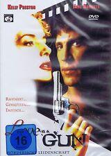 DVD - Love Is A Gun - Mörderische Leidenschaft - Kelly Preston & Eric Roberts