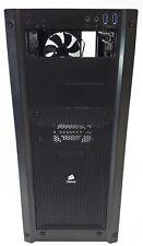 Corsair Carbide 300R Compact PC Gaming Case
