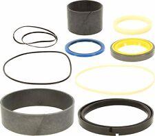 Hydraulic Seal Kit 9 Parts 2280808 Fits Caterpillar 980c 980f