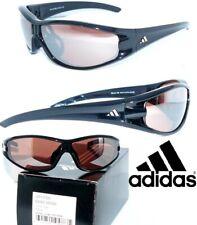 Adidas A413 Sonnenbrille evil eye A127 SMALL JUNIOR DAMEN A126 267 A266 s BRILLE