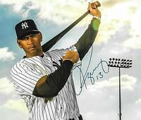 Alex Rodriguez Autograph Signed 8x10 Photo ( Yankees ) REPRINT