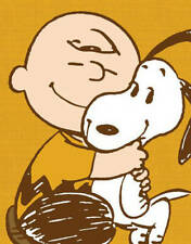 Celebrating Peanuts: 60 Years, Schulz, Charles M., New Book