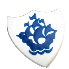 More details for blue peter badge new in wrapper, the best on ebay fast post wow !!!!