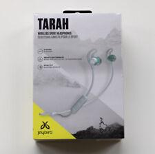Jaybird Tarah Bluetooth Wireless Sport Headphones for Gym Training Workouts