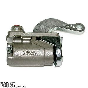 Rear Wheel Cylinder NEW, Bugeye, Hillman Minx, Morris Minor 1000, TR2, TR3
