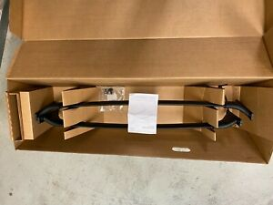 2019 - 2021 Toyota RAV4 Adventure Roof Crossbars (NEW) PT278-42191