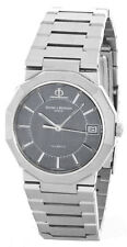 Baume & Mercier Riviera Stainless Steel Ladies Watch 970274
