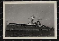 Panzerschiff Deutschland-guerra civil-Spanien- Alicante-38