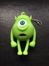 1 New Cute Novelty Monsters University Mike, 128MB USB Flash Drive Memory Stick