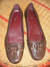 Chaussures PACO HERRERO Taille 40