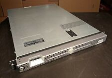 Dell PowerEdge SC1435 Dual Opteron 2.4GHz 8GB RAM 2TB HDD Server