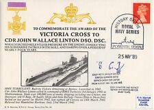 Military, War Decimal Great Britain Stamp Covers