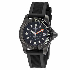 Swiss Army Dive Master 500 241555 Wrist Watch for Men