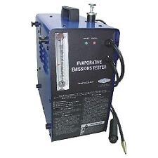 VACUTEC EVAP DIAGNOSTIC SMOKE MACHINE EELD601