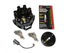 Heavy Duty Dual-Point TuneUp Kit 67-74 Pontiac V8 ACCEL
