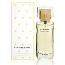 Carolina Herrera for Women Eau De Toilette Spray 50 ml