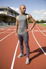 Pantalons et leggings de fitness pour homme taille XL