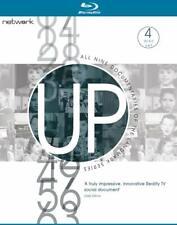 7 63 up DVD Region 2