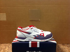 REEBOK ERS 2000 style#178949 men's size US 10-BRAND NEW-RARE COLORWAY!!