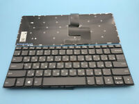 NEW For Lenovo IdeaPad 330S-14 330S-14IKB 330S-14AST Russian Keyboard No Backlit