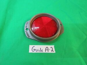 Reflector Guide A2 Correct 415A Fit Ford GPW Willys M38 M38A1 jeep