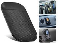 En Coche Dashboard Antideslizante titular de agarre móvil smartphone Sticky Pad Mat GPS