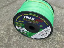 Strimmer Line 2.4mm x 86metre Trail Blazer  Heavy Duty Pro User fits Stihl