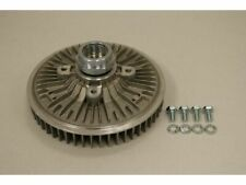 For 2003 Ford E450 Super Duty Fan Clutch 51788DV 7.3L V8